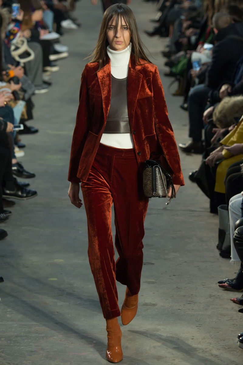 Fashion trends for autumn 6