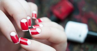 lalak_lady_in_redshellac_cream_puff_4-696x485
