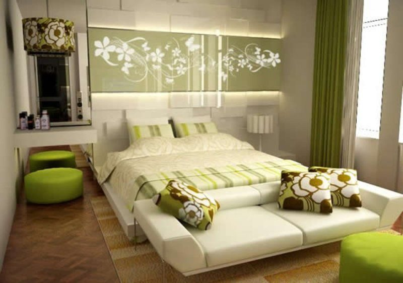 Luxury bedroom ideas pictures